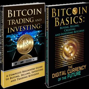 Bitcoin Basics_Bitcoin Trading and Investing_box set_ 600x600