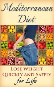 Mediterranian Diet_e book_Cover_ 1563x2500_Final