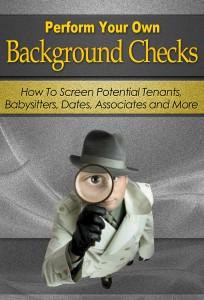BackgroundChecks-cover