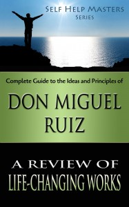 Don Miguel Ruiz cover Moss Final