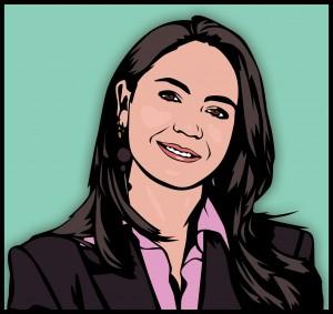 Kara Aimer
