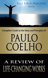 Paulo Coelho cover Sand Final