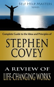 Stephen Covey cover Gold Final