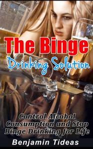 binge_cover