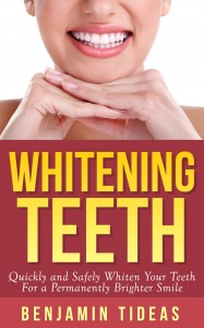 whitening-teeth-cover