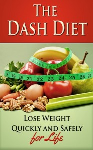 THE_DASH_DIET_COVER