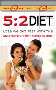 5:2 Diet