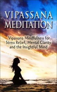 Vipassanna_Meditation_e book_final