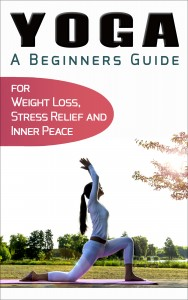 Yoga_A_ Beginners_Guide_Final