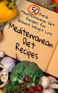 Mediterranean_Diet_Recipes_ebook_1563x2500