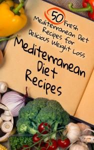 Mediterranean_Diet_Recipes_ebook_1563x2500
