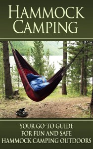 Hammock Camping_E book_final_1563x2500