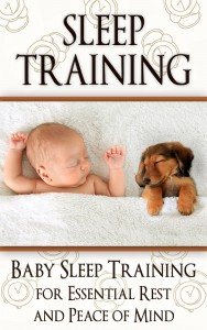 Sleep_Training_e Book_final_1563x2500